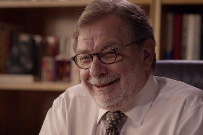 """Hermann Tertsch: """"Pocos artículos han hecho más daño a España que aquel de Cebrián"""""""