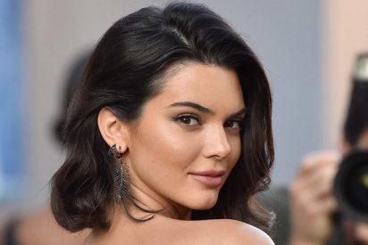 Kendall Jenner confiesa que sufre trastorno obsesivo compulsivo