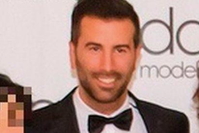 La adicción sexual de Dani, empresario de modelos de Pamplona