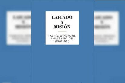 'Laicado y misión': La hora de los laicos está todavía sin llegar