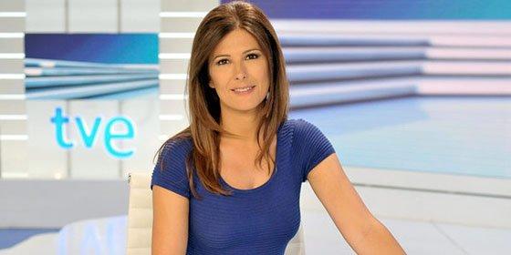 Lara Le SiscartveRevive CalvarioOtro Su Maniático Acosador EDH29eIWY