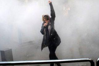 Las 4 preguntas fundamentales para entender qué pasa en Irán