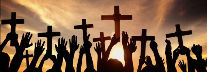 Diez países, en la 'lista negra' de violaciones a la libertad religiosa en todo el mundo