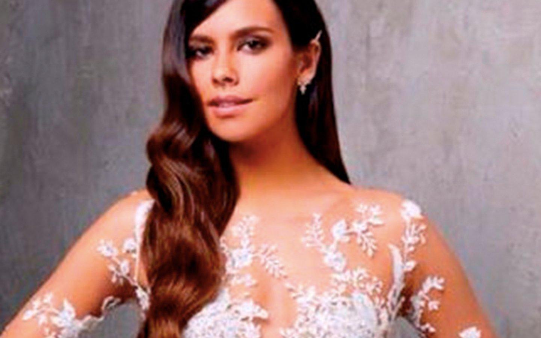 """Las redes arremeten contra Cristina Pedroche: """"Egocéntrica, creída y sobrevalorada"""""""