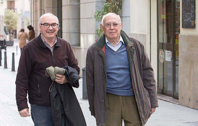 Misioneros valencianos en Chile esperanzados con la visita del Papa