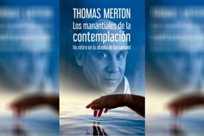 'Los manantiales de la contemplación'