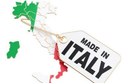Productos italianos en la tienda 'Made in Italy' de Amazon