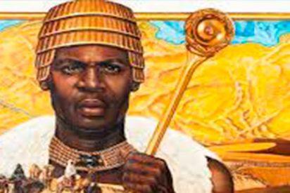 Mansa Musa I: El hombre más rico de la historia