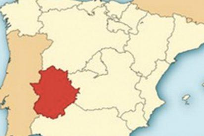 Cachondeo en la redes por las absurdas respuestas a este juego con un mapa de España