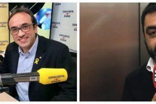 Catalunya Radio y la radio de Godó pelean por la audiencia independentista clamando el perdón para los golpistas