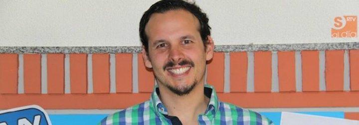 """Mauricio López: """"Los pueblos indígenas quieren una Iglesia que los acompañe en sus luchas"""""""