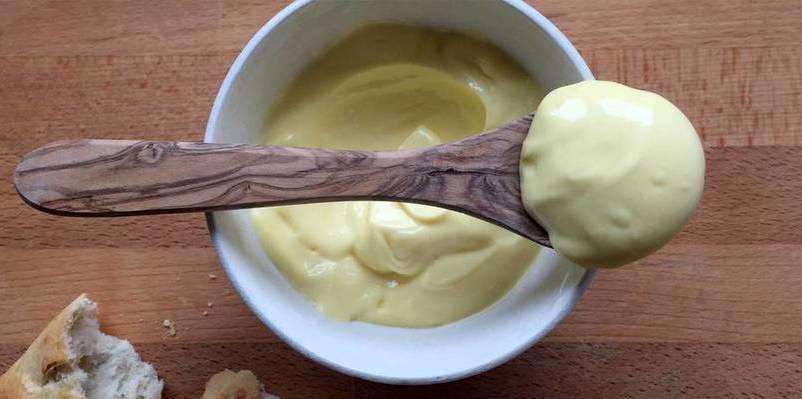 El 'efecto mayonesa' resuelve un viejo enigma de la química física