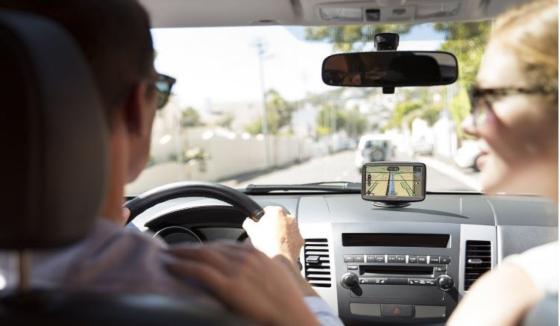 Mejores GPS portátiles