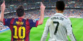 ¿Es realmente la Liga de España la mejor del mundo?