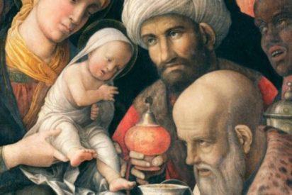 El tuit viral que puede cambiar para siempre lo que piensas de los Reyes Magos