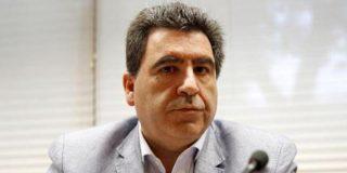 El empresario David Marjaliza confiesa que se repartió 3,6 millones de euros con Paco Granados