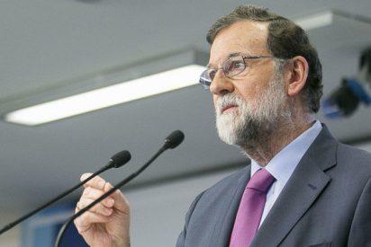 """Ignacio Camacho: """"Rajoy sólo confía en el poder taumatúrgico del crecimiento económico"""""""