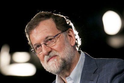 El PP de Rajoy: renovarse o morir