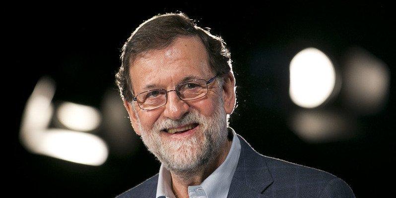 """Luis Ventoso: """"Rajoy no repetirá (probablemente), pero tampoco quiere ser un pato cojo"""""""