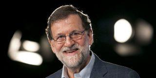 Mariano Rajoy es el político que más tiempo lleva en el poder desde Franco