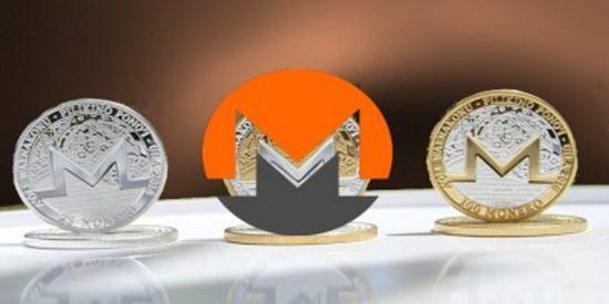 Los criminales 'huyen' del Bitcoin y se refugian en el Monero