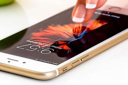 ¿Es realmente peligrosa para la salud la radiación de los móviles?
