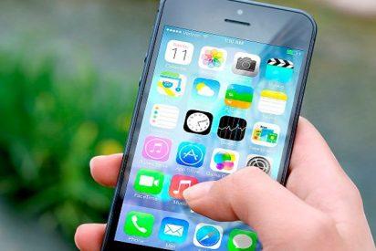 Cómo navegar por internet en modo incógnito desde tu móvil