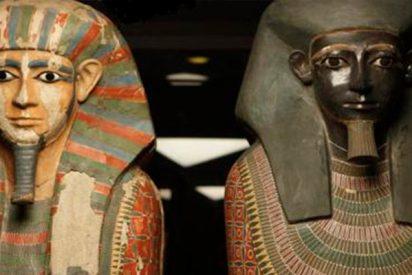 Resuelto el misterio de las momias de los Dos Hermanos 4.000 años después