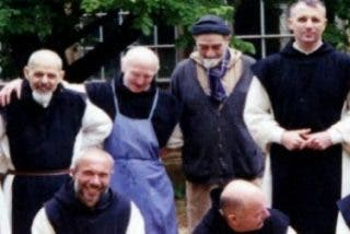 """Arzobispo de Argel: """"Deseamos que la beatificación de los mártires de Tibhirine sea un signo de paz para todos"""""""