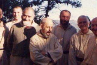 Los monjes trapenses de 'De dioses y hombres', a los altares como mártires