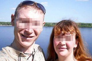 """Unos padres, detenidos por violar a su hija: """"Mejor nosotros que un maníaco"""""""