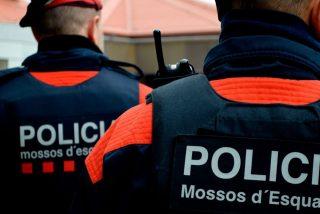 'Barcelona Ciudad sin ley': Violan a una menor a punta de navaja en la Avenida Meridiana
