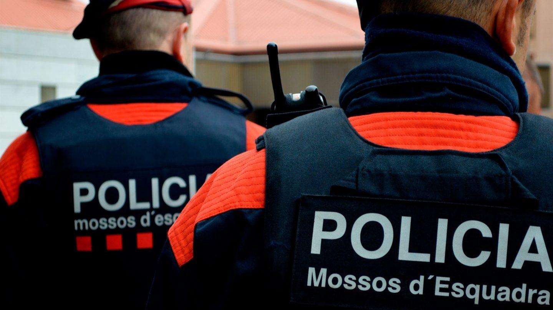 Los Mossos intentaron quemar la alerta de EEUU sobre la Rambla