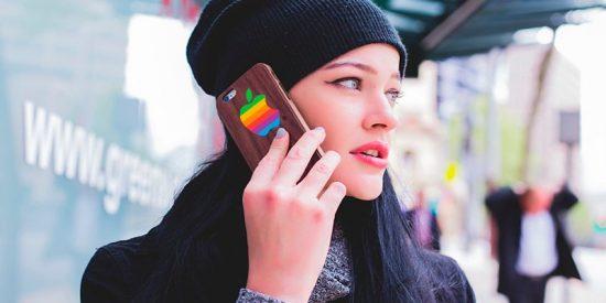 La seguridad de los chips de Apple también falla y confirman que afecta a iPhone, iPad, Mac y Apple TV