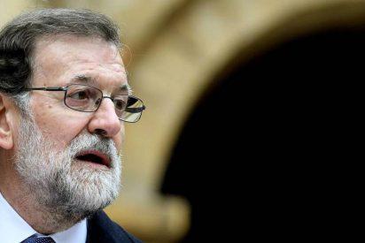 """Ignacio Camacho: El Gobierno va a bloquear la investidura de cualquier modo, incluido el de bajar al barro"""""""