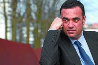 Rubén Múgica representará a Covite en el juicio de Alsasua