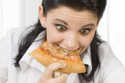 La brutal respuesta del dueño de una pizzería a una clienta que le da dos estrellas por no tener wifi