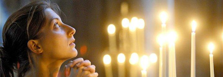 Las mujeres católicas de EEUU, a favor del diaconado femenino y en contra de la planificación familiar natural