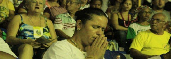 """Las CEBs denuncian el """"desmonte de las estructuras democráticas"""" en Brasil"""