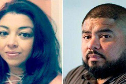 El cornudo que podría acabar en la cárcel por usar una app para descubrir a su esposa infiel