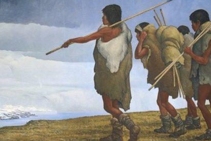 Encuentran huellas genéticas de una nueva población de nativos americanos antiguos