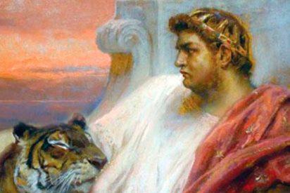 Nerón: Así fue la sucia y pervertida vida de este poderoso emperador romano
