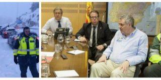 """Alfonso Rojo: """"No está la opinión pública española para aguantar excusas"""""""