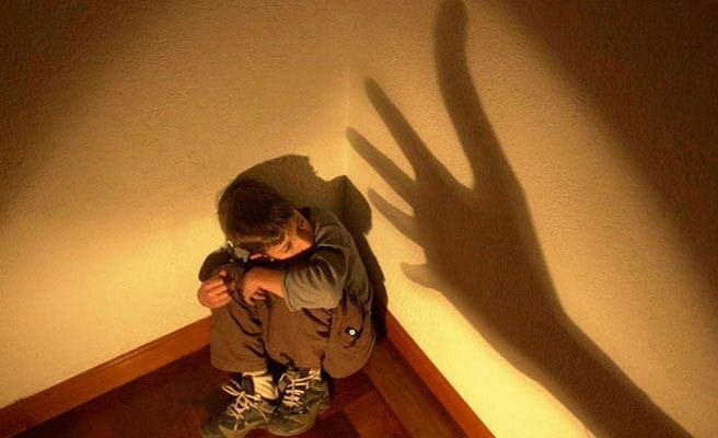 La Iglesia católica suiza recibe 250 denuncias por presuntos abusos