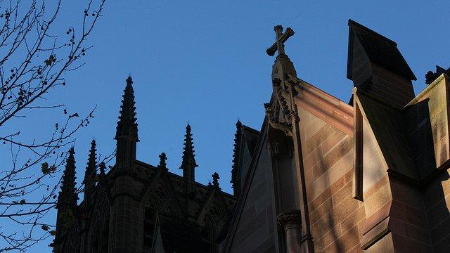 Los jesuitas chilenos admiten nuevas denuncias contra un religioso condenado por abusos