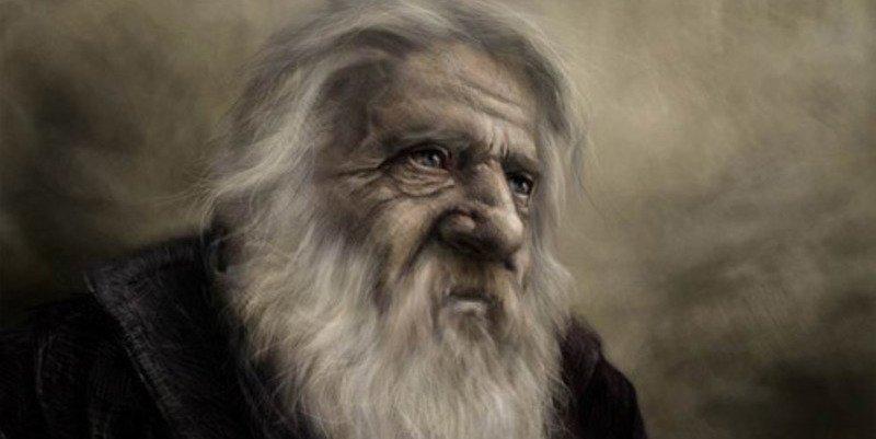 Los humanos vivían hasta los 70 años antes de contar con los avances de la medicina moderna