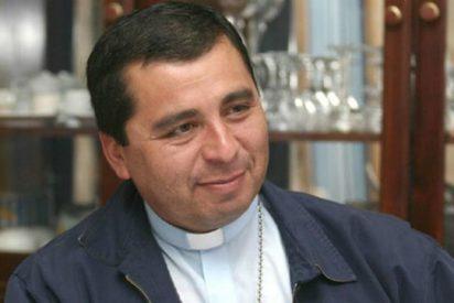 Sobreseen la causa de un obispo chileno acusado de abusos