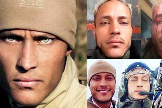 La Venezuela chavista se niega a publicar las autopsias de los militares asesinados por los sicarios de Maduro