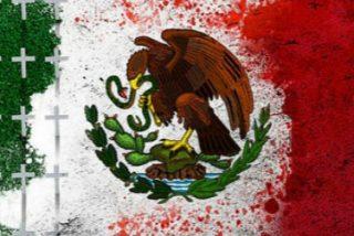 'Tragedia y crisol del sacerdocio en México'