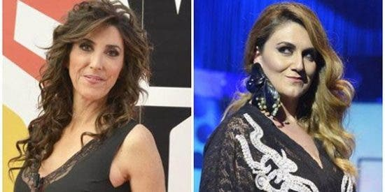 Carlota Corredera, hundida: Paz Padilla le ha ganado la batalla